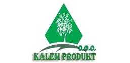 Kalem produkt
