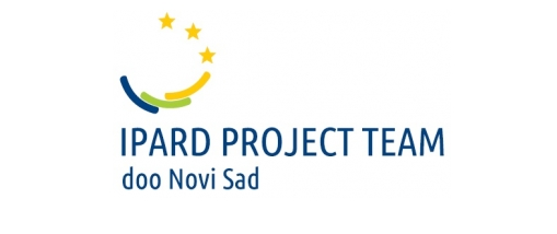 IPARD PROJECT TEAM D.O.O. NOVI SAD