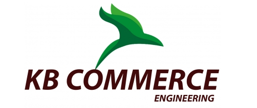 KB COMMERCE ENGINEERING D.O.O.  NOVI SAD